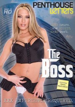 the-boss-1080p.jpg