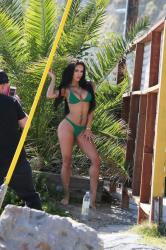 melissa-riso-in-bikini-for-138-water-photoshoot-in-malibu-11-01-2018-2.jpg