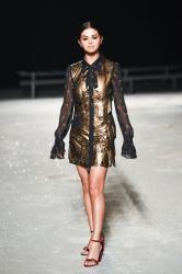 selena-gomez-at-coach-1941-fashion-show-in-new-york-09-11-2018-2.jpg