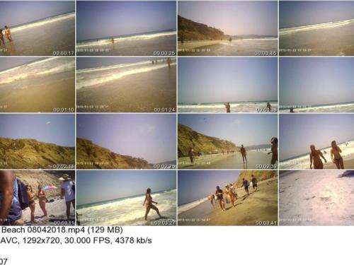 https://t25.pixhost.to/thumbs/149/87304009_1533521359_blacks-beach-08042018_mp4.jpg
