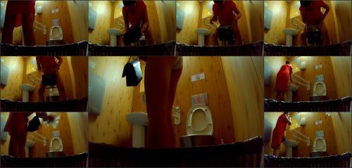 street public toilet-21072018