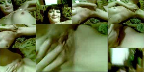 Girls Masturbating_ (1030)