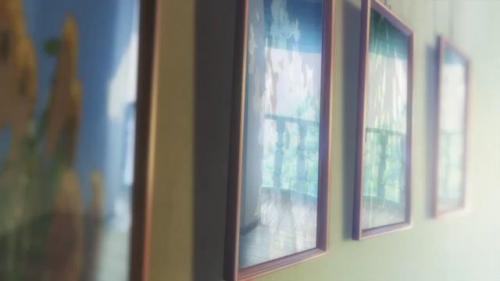 horriblesubs-irozuku-sekai-no-ashita-kara-05-720p-_00_04_27_00_18.jpg
