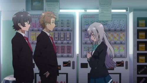 horriblesubs-irozuku-sekai-no-ashita-kara-05-720p-_00_09_14_07_38.jpg