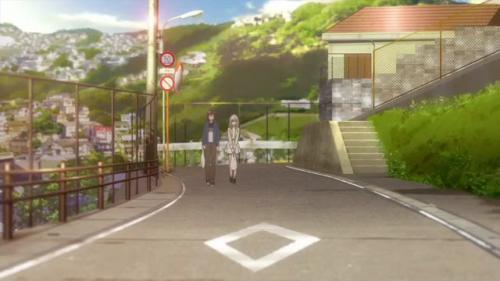 horriblesubs-irozuku-sekai-no-ashita-kara-05-720p-_00_15_00_01_62.jpg