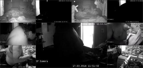 Hackingcameras_185