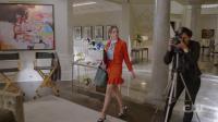 Elizabeth Gillies | Dynasty S02E04