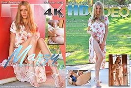 ftvgirls-18-11-03-mazzy-shopping-for-more.jpg