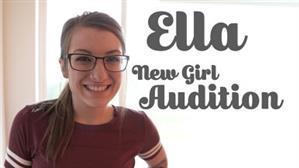 texasbukkake-e29-ella-new-girl-audition.jpg