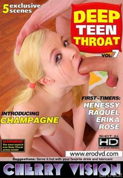 deep-teen-throat-7-1080p.jpg