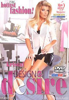 design-for-desire-1080p.jpg