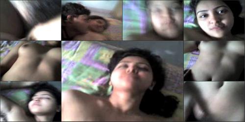 Girls Masturbating_ (117)
