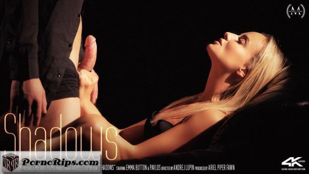 sexart-18-11-04-emma-button-shadows.jpg