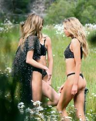 stella-maxwell-victoria-secrets-catalog-photoshoot-aspen-08142017.jpg