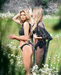 stella-maxwell-victoria-secrets-catalog-photoshoot-aspen-08142017-7.jpg