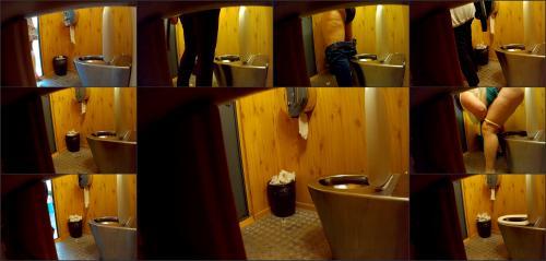 street womens public toilet-13