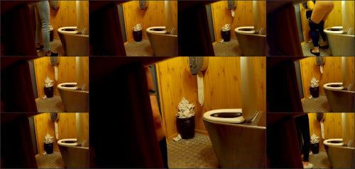 street womens public toilet-14