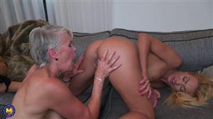 maturenl-18-07-27-lady-sextasy-and-sheena-lesbian.jpg