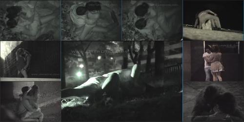 FU10_Night_Crawling_86