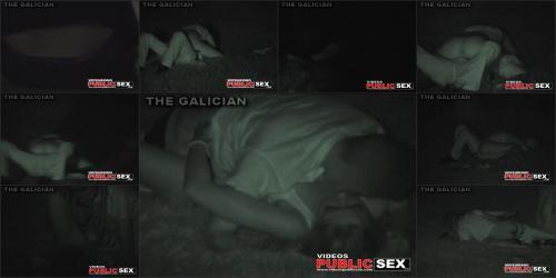 Galician Night 45