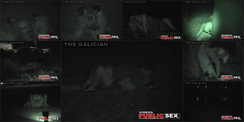Galician Night 51