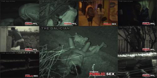 Galician Night 58