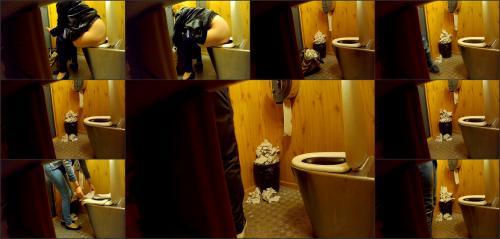street womens public toilet-15