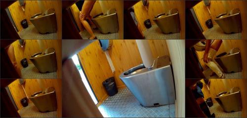 street womens public toilet-17