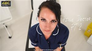 wankitnow-18-10-14-jasmine-lau-hello-doctor-part-2.jpg