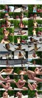 87596789_girls-of-naked_its_like_candace_big-mp4.jpg
