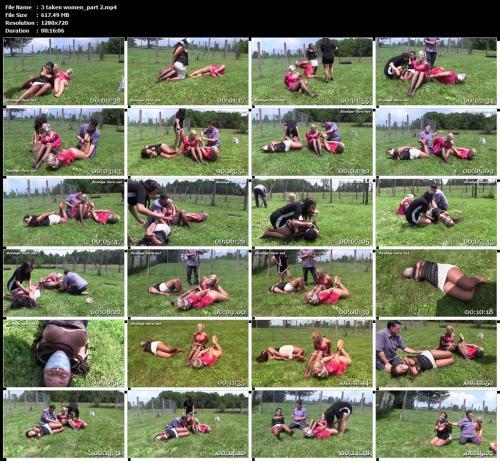 3-taken-women_part-2-mp4.jpg