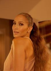 Jennifer Lopez | The New York Times | October 2018