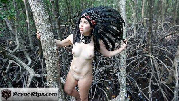 paradisegfs-e09-cassie-day-4-erotic-holiday-sex-costume-fantasy.jpg
