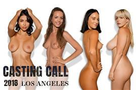 playboyplus-18-11-06-la-casting-call-2018-vol-1.jpg
