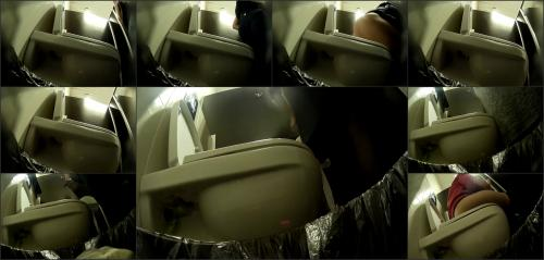 female toilet in a shopping centre-6