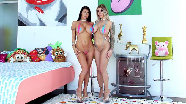 swallowed-18-10-22-karma-rx-and-august-taylor.jpg
