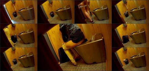 street womens public toilet-18-1