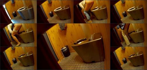 street womens public toilet-19