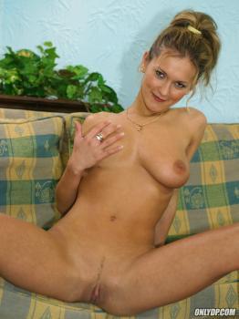 Sara Nice (PornStar MegaPack)