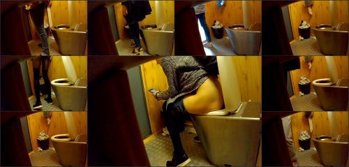 street womens public toilet-20