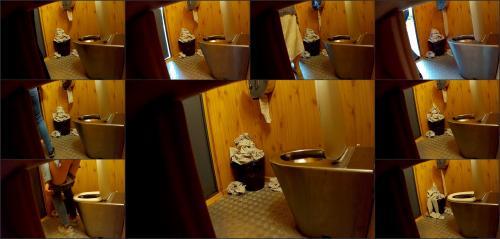 street womens public toilet-21