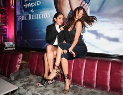 bella-hadid-true-religion-collaboration-launch-in-nyc-101818-3.jpg