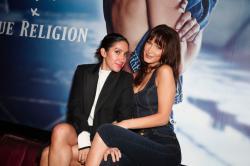 bella-hadid-true-religion-collaboration-launch-in-nyc-101818-4.jpg