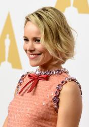 rachel-mcadams-88th-annual-academy-awards-nominee-luncheon-in-beverly-hills-2816.jpg