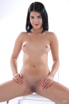 Lady Dee (PornStar MegaPack) Image Cover