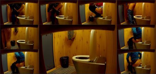 street womens public toilet-22