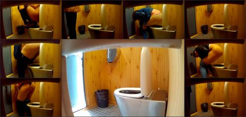 street womens public toilet-23