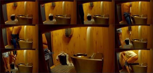 street womens public toilet-24