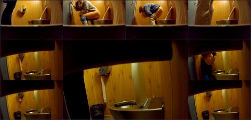 street womens public toilet-26