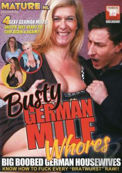 87747177 11002537a - Busty German MILF Whores